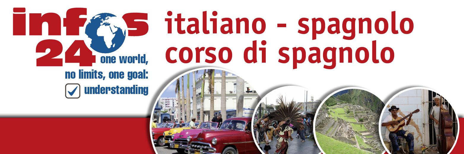 Corso Di Spagnolo Pdf